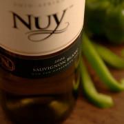 Nuy Sauvignon Blanc 2